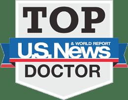 Top US News Doctor